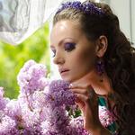 Икатерина Морева - Ярмарка Мастеров - ручная работа, handmade