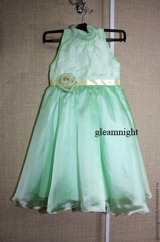 Магазин платьев для девочек с доставкой