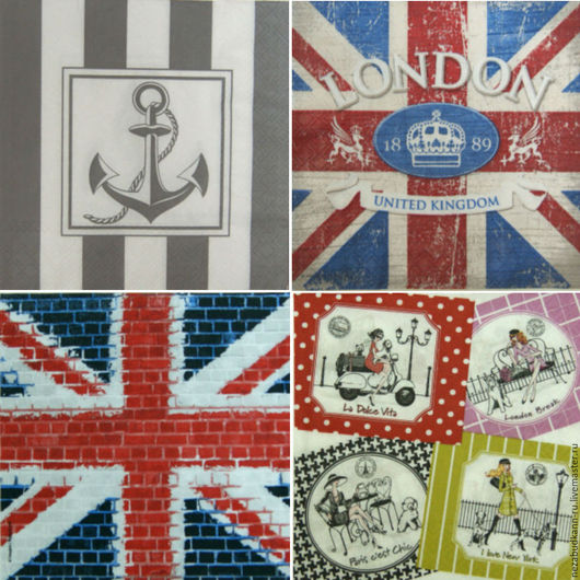 «Якорь» 186 «Британский флаг»2 184 «Британский флаг» 182 «Столичные дамы» 114
