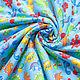"""Детская ручной работы. Ярмарка Мастеров - ручная работа. Купить Детское плюшевое одеяло в коляску или в кроватку """"Дино"""". Handmade."""