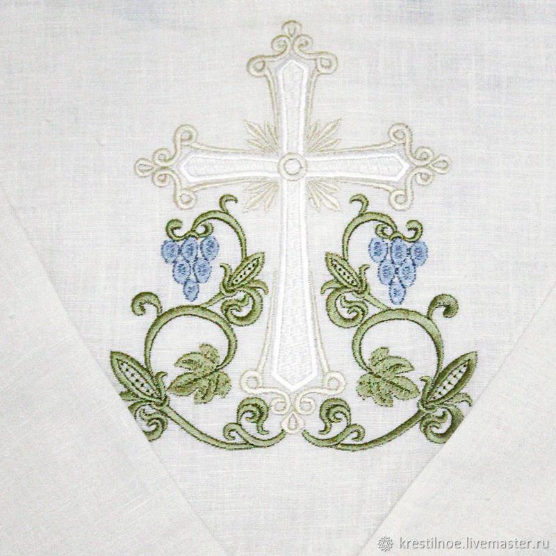 крест виноградная лоза картинки