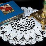 Особенные вещи - Ярмарка Мастеров - ручная работа, handmade