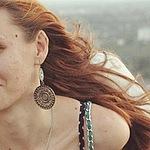 Елена Степанова (thebigstep) - Ярмарка Мастеров - ручная работа, handmade