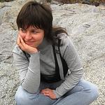 Лилия (klilya1986) - Ярмарка Мастеров - ручная работа, handmade
