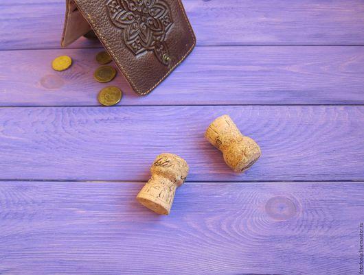 Декор поверхностей ручной работы. Ярмарка Мастеров - ручная работа. Купить фотофон деревянный. Handmade. Сиреневый, фотофон для макросъемки, инстаграм