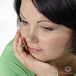 Ирина (marika-igrushki) - Ярмарка Мастеров - ручная работа, handmade