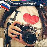 Светлана Сатина (TAMBOVCHANKA) - Ярмарка Мастеров - ручная работа, handmade