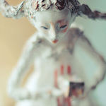 Севрина Елена (sevrinai) - Ярмарка Мастеров - ручная работа, handmade