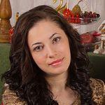 Мария Ярошинская (Mari) - Ярмарка Мастеров - ручная работа, handmade