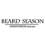 Beard Season (beardseason) - Ярмарка Мастеров - ручная работа, handmade