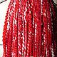 """Пряжа ручного прядения для декорирования войлочных проектов, а так же для вязания...   """"Волшебные бабошки""""- (art yarn)."""