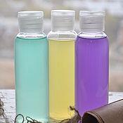 Косметика ручной работы handmade. Livemaster - original item Dishwashing detergent. Handmade.