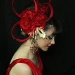 KAROLINA RAY - Ярмарка Мастеров - ручная работа, handmade