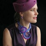 Антонина Шахина - Ярмарка Мастеров - ручная работа, handmade