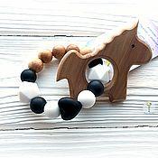 Куклы и игрушки handmade. Livemaster - original item Cutters