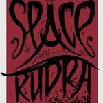 Максим (Spacerudra) - Ярмарка Мастеров - ручная работа, handmade