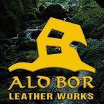 Ald Bor. Leather works. - Ярмарка Мастеров - ручная работа, handmade
