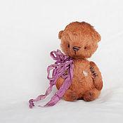 Куклы и игрушки ручной работы. Ярмарка Мастеров - ручная работа Дао. Handmade.