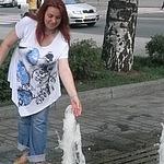 Людмила Рубанова (mila-rubanowa) - Ярмарка Мастеров - ручная работа, handmade