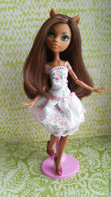 Одежда для кукол ручной работы. Ярмарка Мастеров - ручная работа. Купить  АРХИВ - без ... 0c0033c41d7