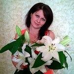 Ольга (SweetBon) - Ярмарка Мастеров - ручная работа, handmade