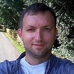 Михаил Лалаян (FarradayFlowers) - Ярмарка Мастеров - ручная работа, handmade