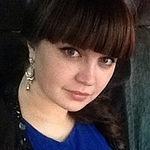 Diana Sarambaeva (sarambaeva) - Ярмарка Мастеров - ручная работа, handmade