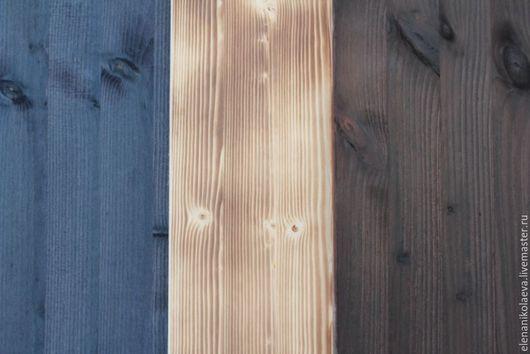 Другие виды рукоделия ручной работы. Ярмарка Мастеров - ручная работа. Купить Двусторонний фотофон. Фон для фото. Фотофон 50х40см. Handmade.