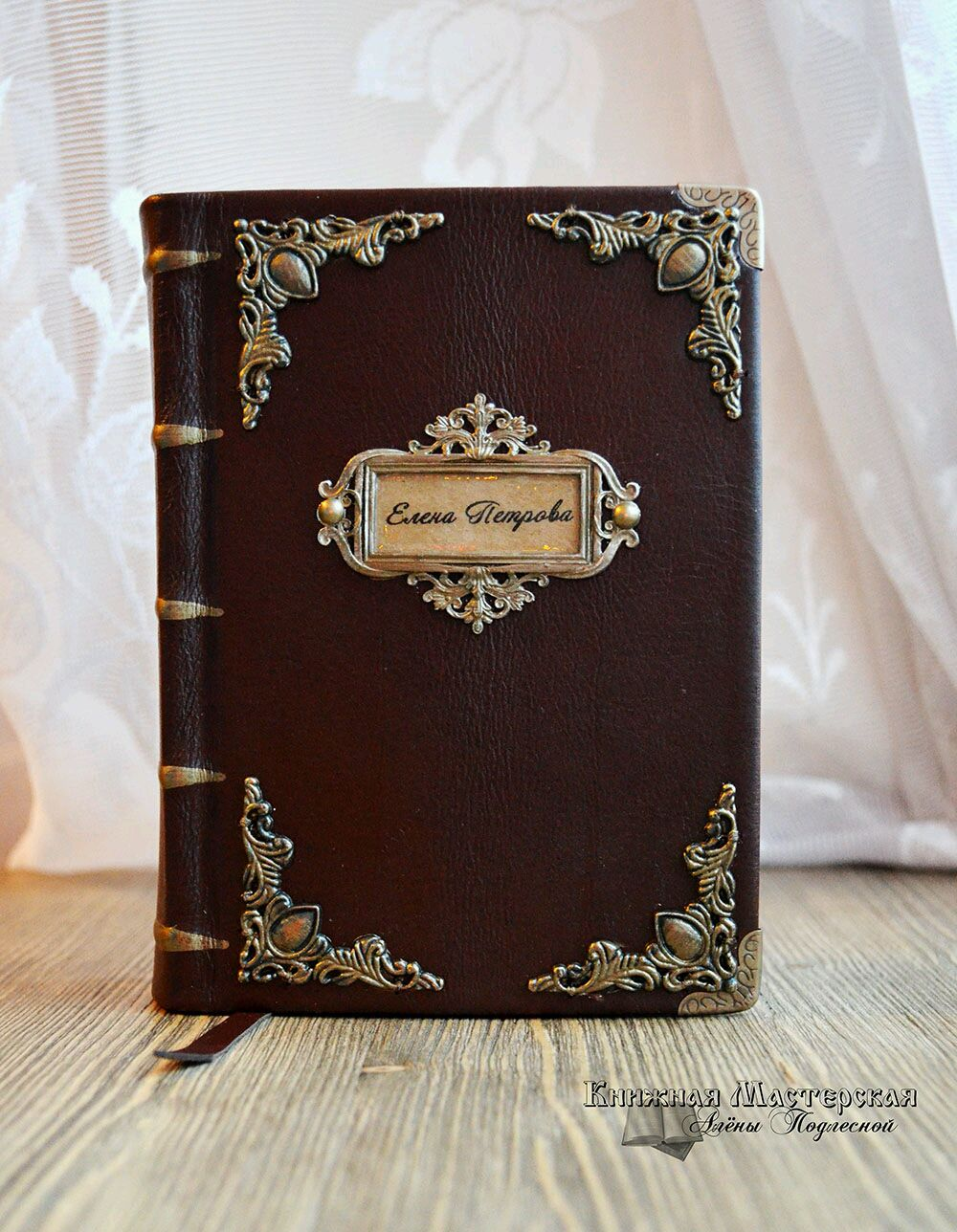 147c7fe009c Diaries handmade. Livemaster - handmade. Buy Inscribed dated diary. Record  book.