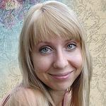 Татьяна Белоусова (студияTEDDY-ART) - Ярмарка Мастеров - ручная работа, handmade