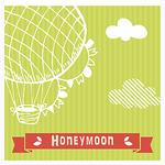 Honeymoon - Ярмарка Мастеров - ручная работа, handmade