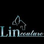 Lin Couture - Ярмарка Мастеров - ручная работа, handmade