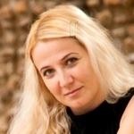 """Victoria"" Korotun - Ярмарка Мастеров - ручная работа, handmade"