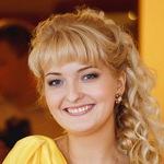 Татьяна Дмитриева - Ярмарка Мастеров - ручная работа, handmade