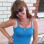 Татьяна Иванникова (ALAGEZI) - Ярмарка Мастеров - ручная работа, handmade