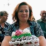 Наталія Рудакевич (Bijoyr) - Ярмарка Мастеров - ручная работа, handmade