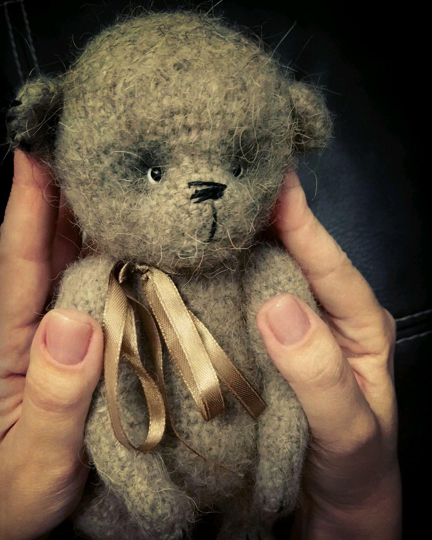 Тедди, Мишки Тедди, Зерноград,  Фото №1