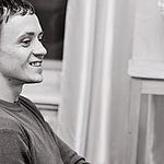 Дмитрий Капкаев (kds-art) - Ярмарка Мастеров - ручная работа, handmade