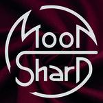 Moonshard - Ярмарка Мастеров - ручная работа, handmade