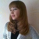 Ольга (handmadenaymenk) - Ярмарка Мастеров - ручная работа, handmade