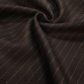 Материалы для творчества handmade. Livemaster - original item Costume wool