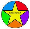 KolpinStar - Ярмарка Мастеров - ручная работа, handmade