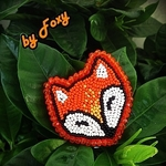 Foxy (Foxyshop) - Ярмарка Мастеров - ручная работа, handmade