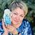 Подарки ручной работы Ольги Ильиных - Ярмарка Мастеров - ручная работа, handmade