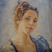 Картины и панно ручной работы. Ярмарка Мастеров - ручная работа Натали. Handmade.