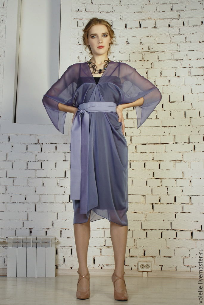 chiffon dresses photos, dresses of chiffon for fat women, dresses chiffon full photo, long chiffon dress, photo, dresses of chiffon, long chiffon dresses with sleeves, summer dresses