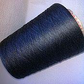 Материалы для творчества handmade. Livemaster - original item 10% discount! 100% silk. Handmade.