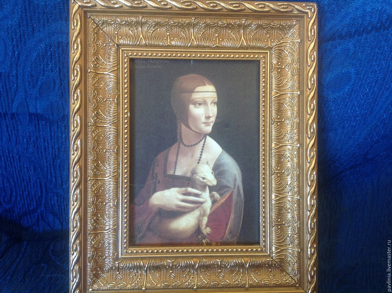 Rodania, swiss collection, часы rodania swiss collection 2514140