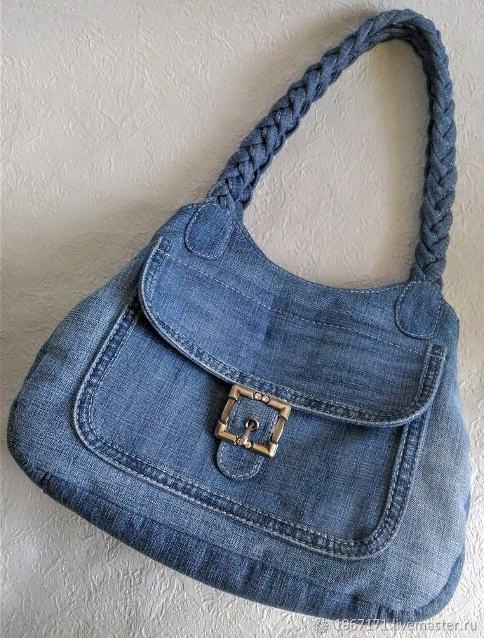 могу сумки женские из джинса выкройка фото документе, частности