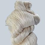Пряжа ручной окраски Шелковый путь (silkyarns) - Ярмарка Мастеров - ручная работа, handmade